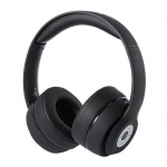 MARROW 405B Wireless Bluetooth Music Headphones Matte Bass Sound Hand-free Song Switch Volume Control