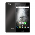 MAZE BLADE 3GB RAM 32GB ROM MTK6753 1.3GHz Octa Core 5.5 Inch FHD Screen Android 6.0 4G LTE Smartphone