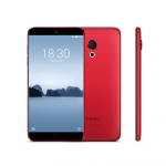 MEIZU M15 Qualcomm Snapdragon 626 Octa Core 4GB 64GB 5.46 Inch 1920×1080 pixels 20MP 12MP Dual Camera Front Fingerprint ID Face ID 4G LTE Smartphone