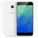 MEIZU M5 Meilan 5 5.2inch HD 2.5D Screen 4G LTE Flyme 5 Smartphone 64bit MT6750 Octa Core 5.0MP+13.0MP Touch ID