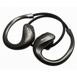 MPOW Edge Bluetooth Headphones IPX4 Sweat-proof Sport Earphone Super Sound Quality for Running Gym Exercise Hands-free Calling