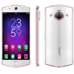 Meitu M6 Mobile Phone 3GB RAM 64GB ROM MT6755 Octa Core 2.0 GHz 5.0 inch 21MP Camera Android 6.0 2900mAh 4G Cellphone