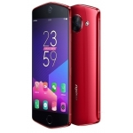 Meitu M8 4GB RAM 64GB ROM 5.2 inch Android 6.0 Smartphone MT6797M Deca Core 4G LTE 21MP Camera multi-languages