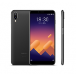 Meizu E3 Flyme 6 Android 7.0 OS Snapdragon 636 Octa Core 6GB 64GB 5.99 Inch 2160×1080 pixels Dual Cameras 4G LTE Smartphone