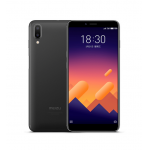 Meizu E3 Flyme 6 Android 7.0 OS Snapdragon 636 Octa Core 6GB 128GB 5.99 Inch 2160×1080 pixels Dual Cameras 4G LTE Smartphone