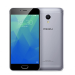 "Meizu M5S 4G LTE Cell Phone MTK 6753 Octa Core 2.5D Glass 5.2"" Touchscreen 3GB RAM 16GB ROM"