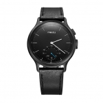 Meizu MIX Smart Watch Analogue Display Bluetooth Pedometer Calorie Consumption Call SMS Reminder