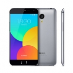 Meizu MX4 Pro 4G Smartphone SUMSUNG Exynos 5430 3GB RAM 5.5 Inch 2560x1536 pixels IPS Capacitive Screen 5.0MP  20.7MP Dual Camera Bluetooth GPS