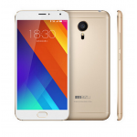 Meizu MX5 4G Smartphone with Dual Cameras Octa Core 5.5 Inch 1920x1080 pixels IPS Capacitive Screen 3GB RAM 16GB/32GB ROM
