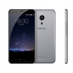 Meizu Pro 5 4G LTE Smartphone with 5.7 Inch 1920x1080pixel Full HD IPS Screen Bluetooth Exynos 7420 Octa Core Dual Camera