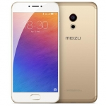 Meizu Pro 6 4G LTE Smartphone with 5.2 Inch 1920x1080pixel 4GB RAM 32GB ROM Full HD IPS Screen