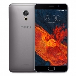 Meizu Pro 6 Plus Exynos 8890 5MP 12MP Camera Pixels 4GB RAM 128GB ROM 5.7 Inch Screen Android Smartphone