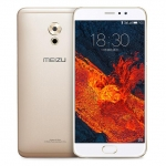 Meizu Pro 6 Plus Exynos 8890 5MP 12MP Camera Pixels 4GB RAM 64GB ROM 5.7 Inch Screen Android Smartphone