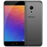 Meizu Pro 6S 4G Smartphone 5.2 inch Corning Gorilla Glass 3 Screen Android 6.0 Helio X25 Deca Core 4GB RAM 64GB ROM Fingerprint
