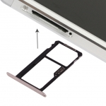 Micro SD card tray for Huawei Honor 7