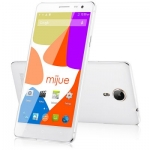 Mijue T1 Android 4.4 OS MTK6592 Octa Core 5.5 Inch 1280 x 720 pixels IPS Capacitive Screen GPS Bluetooth Dual Camera 2GB 16GB