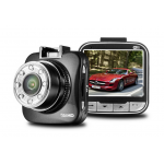 "Mini Vehicle DVR G55W Wifi Car Camcorder 2.0""LCD Full HD1080PG-sensor IR Night Vision dash Cam Android Recorder"