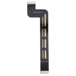 Motherboard flex cable for Meilan Max