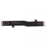 Motherboard flex cable for Meizu M5 Note