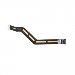 Motherboard flex cable for OnePlus 5
