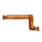 Motherboard flex cable for Xiaomi Mi 4c
