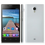 Mpie S310 Smartphone Android 4.4 OS 5.0 Inch 854 x 480 pixels Capacitive touch Screen Bluetooth Dual Camera GPS 512MB 4GB