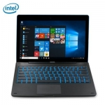 Nextbook NXW116QC264 2 in 1 Tablet PC 11.6 inch Windows 10 Intel Atom Z3735F