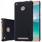 Nillkin frosted case for xiaomi redmi 3S