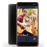 Nokia 6 2ed Generaion Android™ 7.1 Qualcomm Snapdragon 630 Octa Core 4GB RAM 5.5 inch 1920 x 1080 pixels 8MP 16MP 4G LTE Smartphone