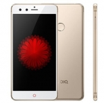 Nubia Z11 mini 5.0 Inch 3GB RAM 64GB ROM Dual Sim Smart Phone