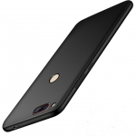 Nubia Z17 Mini Silicone Case