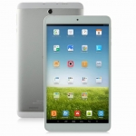 ONDA V820 Tablet PC Android 4.2 OS A31s Quad Core Dual Cameras WIFI 8.0 Inch 1280 x 800 pixels IPS Screen 1GB 16GB