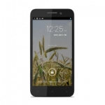 ONN V8 MTK6589T 1.5GHz Quad Core 5.0 Inch FHD 1920*1080 Android 4.2 Smartphone