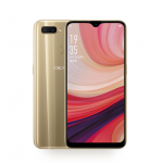 OPPO A7 4GB 64GB 6.2 Inch 1520x720 SDM4508 Octa-core 13.0MP + 2.0MP Dual Rear Camera 4G LTE Smartphone