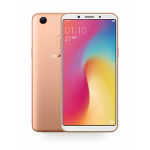 OPPO A73 4GB 64GB MTK6763T 2.5GHz Octa Core 6.0 Inch 2160x1080 pixels 13MP 16MP Dual Camera 3200 mAh Battery 4G LTE Smartphone