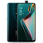 OPPO K3 6.5 Inch FHD+ 3765mAh 6GB RAM 128GB ROM VOOC 3.0 Android 9.0 UFS 2.1 Snapdragon 710 Octa Core 2.2GHz Smartphone