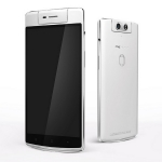 OPPO N3 Qualcomm Snapdragon 801 Quad Core 5.5 Inch Gorilla Glass 3 FHD Screen Android 4.4 4G LTE Smartphone
