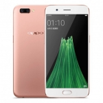 OPPO R11 5.5 Inch Smartphone Android 7.1 16.0MP + 20.0MP Dual Rear Cam + 20.0MP Front Cam Snapdragon 660 FHD Screen 4GB 64GB