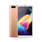 OPPO R11S 6GB RAM 128GB ROM Fingerprint Recognition Qualcomm Snapdragon™ 660 Octa Core 20MP Front Camera 16 MP+20 MP Dual Back Camera 6.0 Inch 4G LTE Smartphone OPPO R11S 6GB 128GB