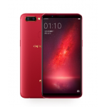 OPPO R11S New Year Version 4GB RAM 64GB ROM Fingerprint Recognition Qualcomm Snapdragon™ 660 Octa Core 20MP Front Camera 16 MP+20 MP Dual Back Camera 6.0 Inch 4G LTE Smartphone