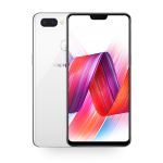 OPPO R15 6.28 Inch 2280x1080 pixels ColorOS 5 M.Pixels+16 M.Pixels Dual Back Camera 5.0 Helio P60 2.0GHz Octa Core 4GB RAM 128GB ROM 4G LTE Smartphone