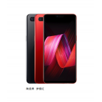 OPPO R15 Dream Edition(PAAM00) Fingerprint ColorOS 5.0 6GB 128GB 6.28 Inch 2280x1080 pixels 20 M.Pixels+16 M.Pixels Dual Back Camera Bluetooth 5.0 4G LTE Smartphone