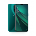 OPPO R17 Pro Qualcomm Snapdragon 710 Octa-core 8GB RAM 128GB ROM Screen Fingerprint 6.4 Inch 2340x1080 Three Cameras 4G LTE Smartphone