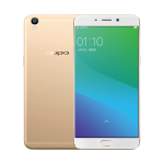 OPPO R9 Plus 6.0inch FHD MSM8976 Snapdragon 652 Octa Core 64bit Android 5.1 Smartphone 4GB 64GB Dual 16.0MP 4K Video Record Touch ID Fast Charge 4120 mAh
