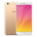 "OPPO R9s 4G LTE Mobile Phone Octa Core Qualcomm MSM8953 4GB RAM 64GB ROM 16.0MP 5.5"" FHD 1920X1080 Fingerprint"
