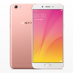 "OPPO R9s plus 4G LTE Octa Core Qualcomm MSM8976 6GB RAM 64GB ROM 16.0MP 6.0"" FHD 1920X1080 Fingerprint"