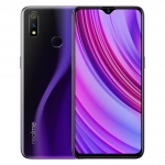 Global Version OPPO Realme 3 Pro 4G Phablet 6GB RAM 128GB ROM 6.3 inch Android 9.0 Snapdragon 710 Octa Core 16.0MP + 5.0MP Rear Camera 4045mAh Batter