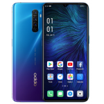 OPPO Reno Ace 8GB RAM 256GB ROM 6.53 inches Android v9.0 (Pie) Qualcomm Snapdragon 855 Plus Battery 4000 mAh 1080 x 2400 pixels