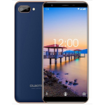 OUKITEL C11 3G Phablet 1GB RAM 8GB ROM Android 8.1 1.3GHz,Quad Core MTK6580