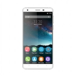 OUKITEL K6000  4G LTE Smartphone with Android 5.1 OS MTK6735 Quad Core 5.5 Inch 1280 x 720 pixels IPS Screen 2GB RAM 16GB ROM